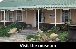 visit-the-museum