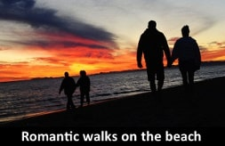 romantic-walks-on-the-beach
